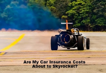 car_insurance_skyrocket