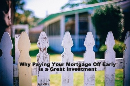 Home Equity Loan Deduction Income Tax on mobile home refinance loans, loans with bad credit, mortgage with bad credit, refinancing with bad credit,