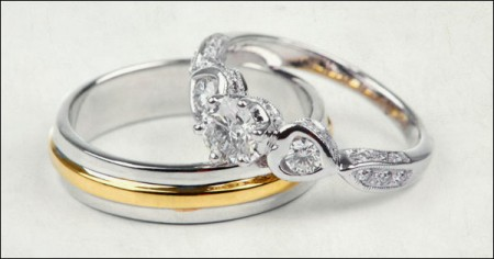 diamond-rings1_600x315px