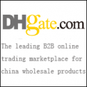 buy cheap products and save money from dhgate stores